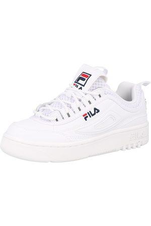 Fila Sneakers laag