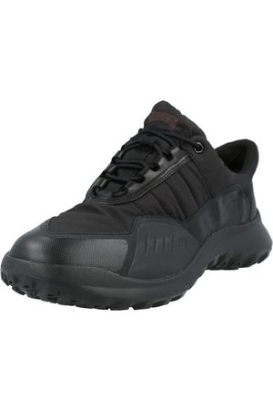 Camper Sneakers laag 'CRCLR