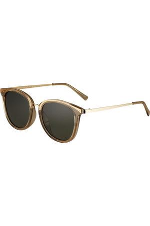 Le Specs Dames Zonnebrillen - Zonnebril