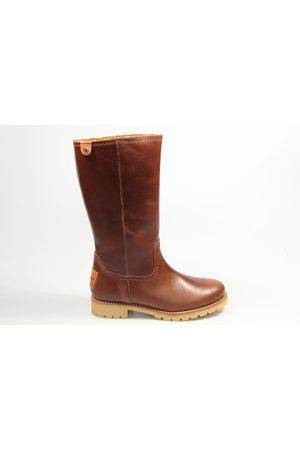 Panama Jack Dames Laarzen - Damesschoenen laarzen