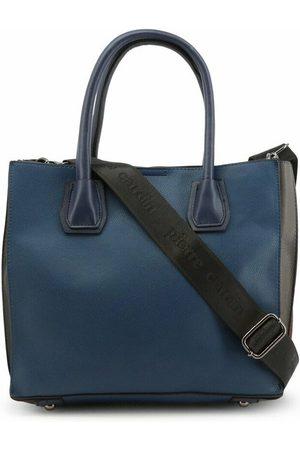 Pierre Cardin Bag Iza328-96094