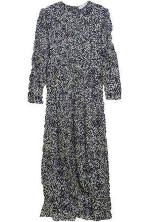 IRO Robe romeri dress