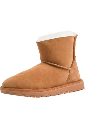 Tamaris Snowboots