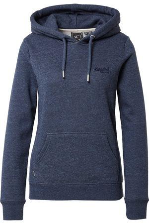 Superdry Dames Sweaters - Sweatshirt