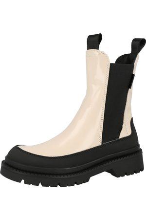 GANT Chelsea boots 'Prepnovo
