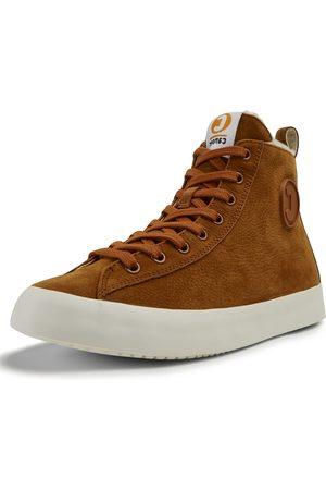 Camper Dames Hoge sneakers - Sneakers hoog ' Imar Copa