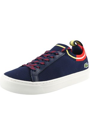 Lacoste Sneakers laag