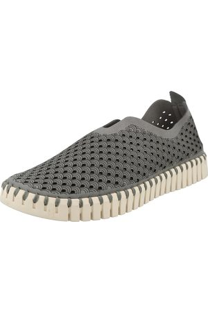 Ilse Jacobsen Dames Lage sneakers - Instappers