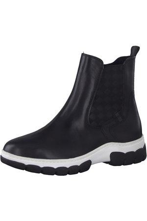 Jana Chelsea boots