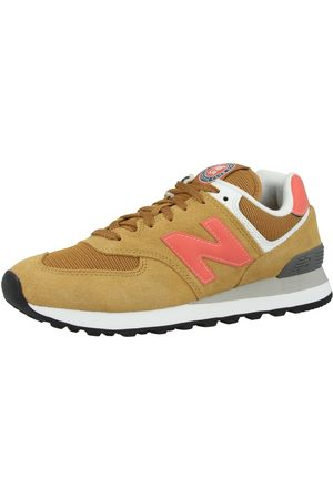 New Balance Sneakers laag '574