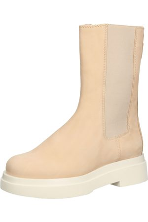 Högl Chelsea boots