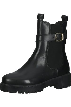 Scapa Chelsea boots