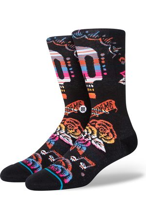 Stance Casual infiknit remember me (Coco del 9/1)