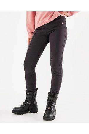 Mexx Basic legging Black
