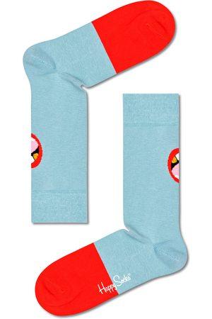 Happy Socks Sokken We Need To Talk Sock