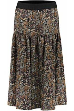 Geisha Dames Midi rokken - Skirt
