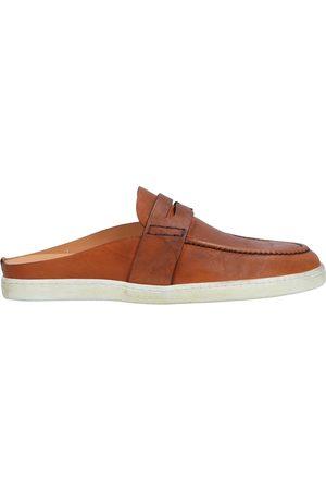 Pantofola d'Oro Dames Clogs - FOOTWEAR - Mules & Clogs