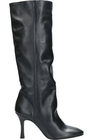 Aldo Dames Pumps - Boots