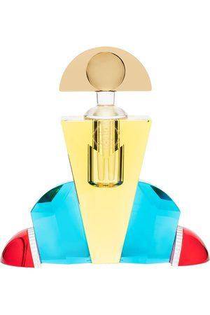 Reflections Copenhagen Riverside perfume flacon
