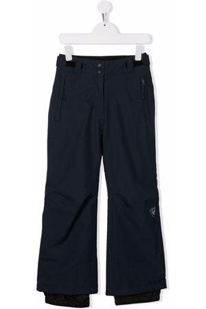 Rossignol Logo ski trousers