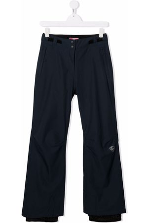 Rossignol Straight-leg ski pants