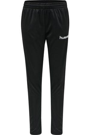 Hummel Sportbroek