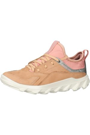 Ecco Dames Lage sneakers - Sneakers laag