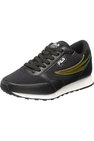 Fila Sneakers laag 'Orbit