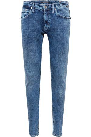 Mavi Jeans 'Leo