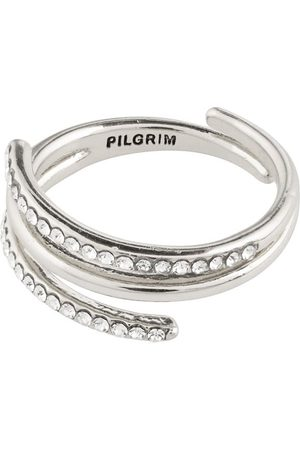 Pilgrim Ring 'Serenity