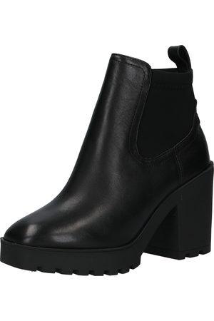 Aldo Dames Enkellaarzen - Chelsea boots 'CHETTA