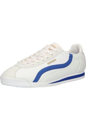 Superdry Heren Lage sneakers - Sneakers laag