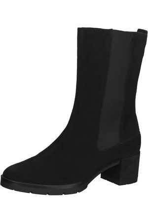 Högl Dames Enkellaarzen - Chelsea boots