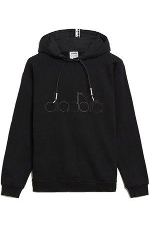 Diadora Hoodie Diadora HD Sweater