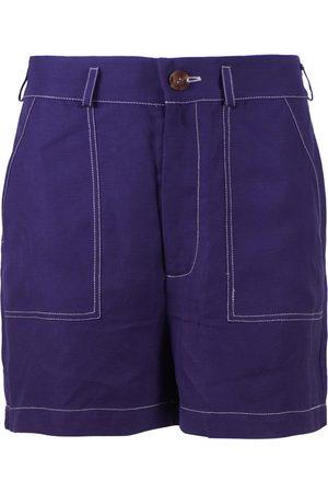 Antik Batik Dames Shorts - Oscar Short