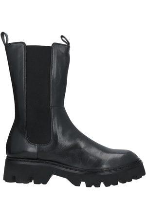 Bruno Premi Dames Enkellaarzen - FOOTWEAR - Ankle boots