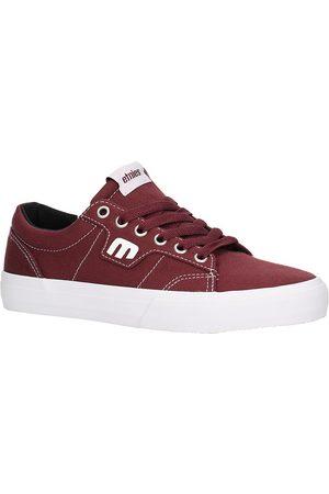 Etnies Kayson Sneakers