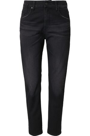 Replay Dames Jeans - Jeans 'Marty