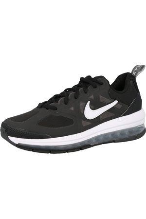 Nike Sneakers laag 'GENOME