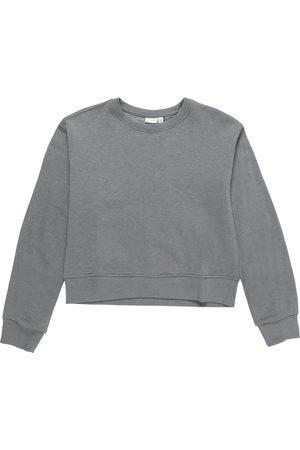 NAME IT Sweatshirt 'VILUNA