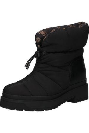 Guess Boots 'Leeda