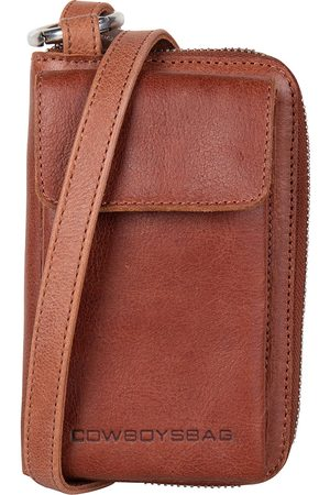 Cowboysbag Dames Portefeuilles - Handtas Phone Purse Garbat