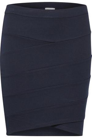 Saint Tropez K8500 NellieSZ Skirt