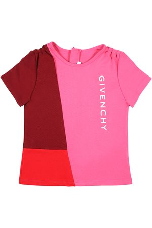 Givenchy Kids Top