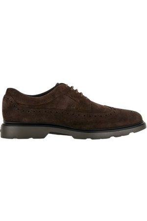 Hogan Lace shoes