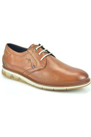 Fluchos Shoes Effen N. DZ