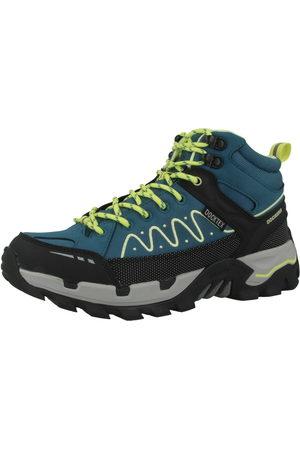 Dockers Dames Lage sneakers - Lage schoen ' 49LC201
