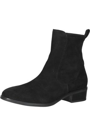 Peter Kaiser Chelsea boots