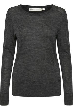 INWEAR Nora O-neck Pullover
