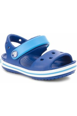 Crocs Crocband Sandal